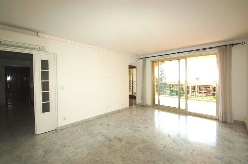 Image_, Appartement, Vence, ref :1400
