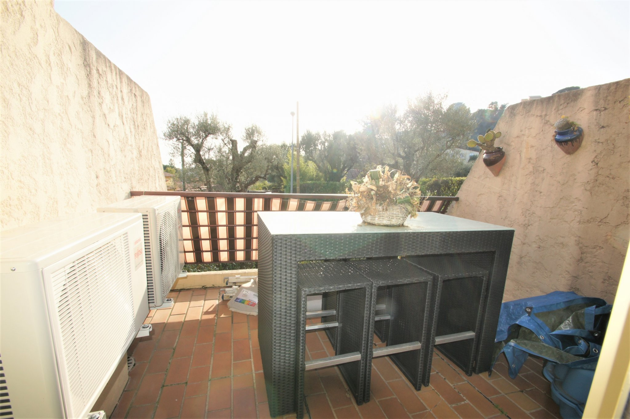 Image_, Appartement, Vence, ref :1603