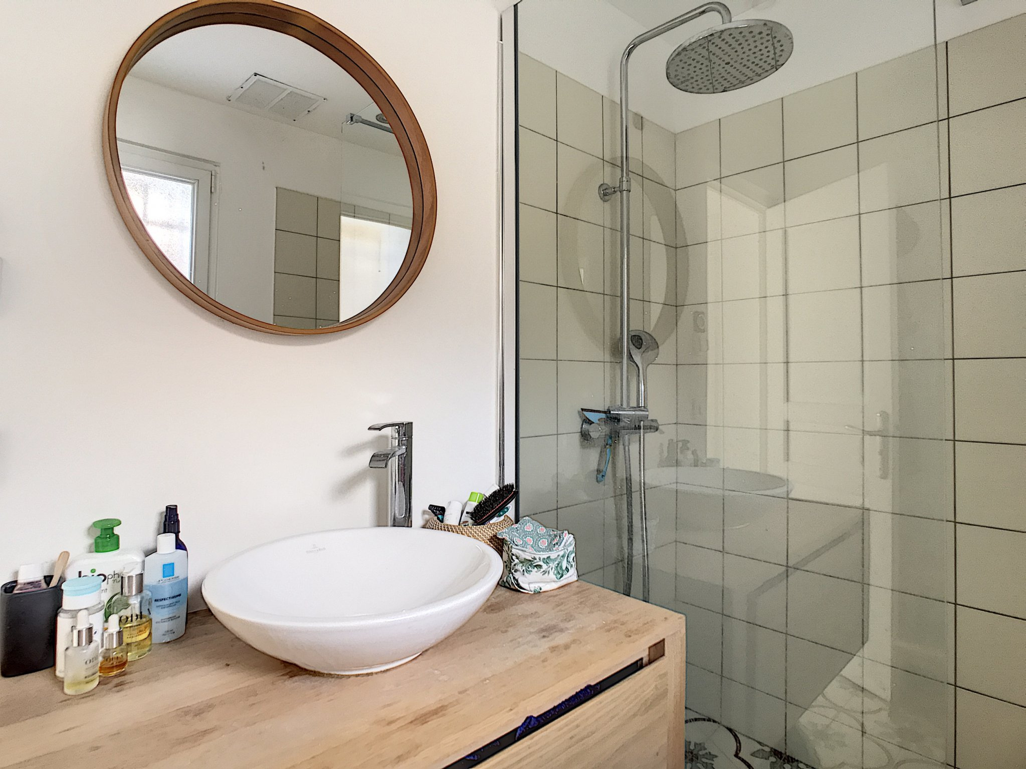 Image_, Appartement, Vence, ref :1648