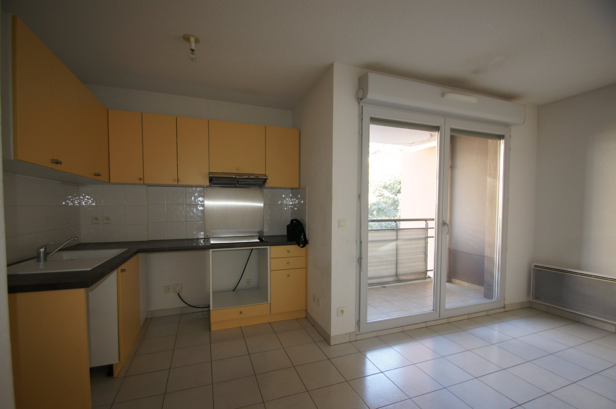 Image_, Appartement, Vence, ref :1640