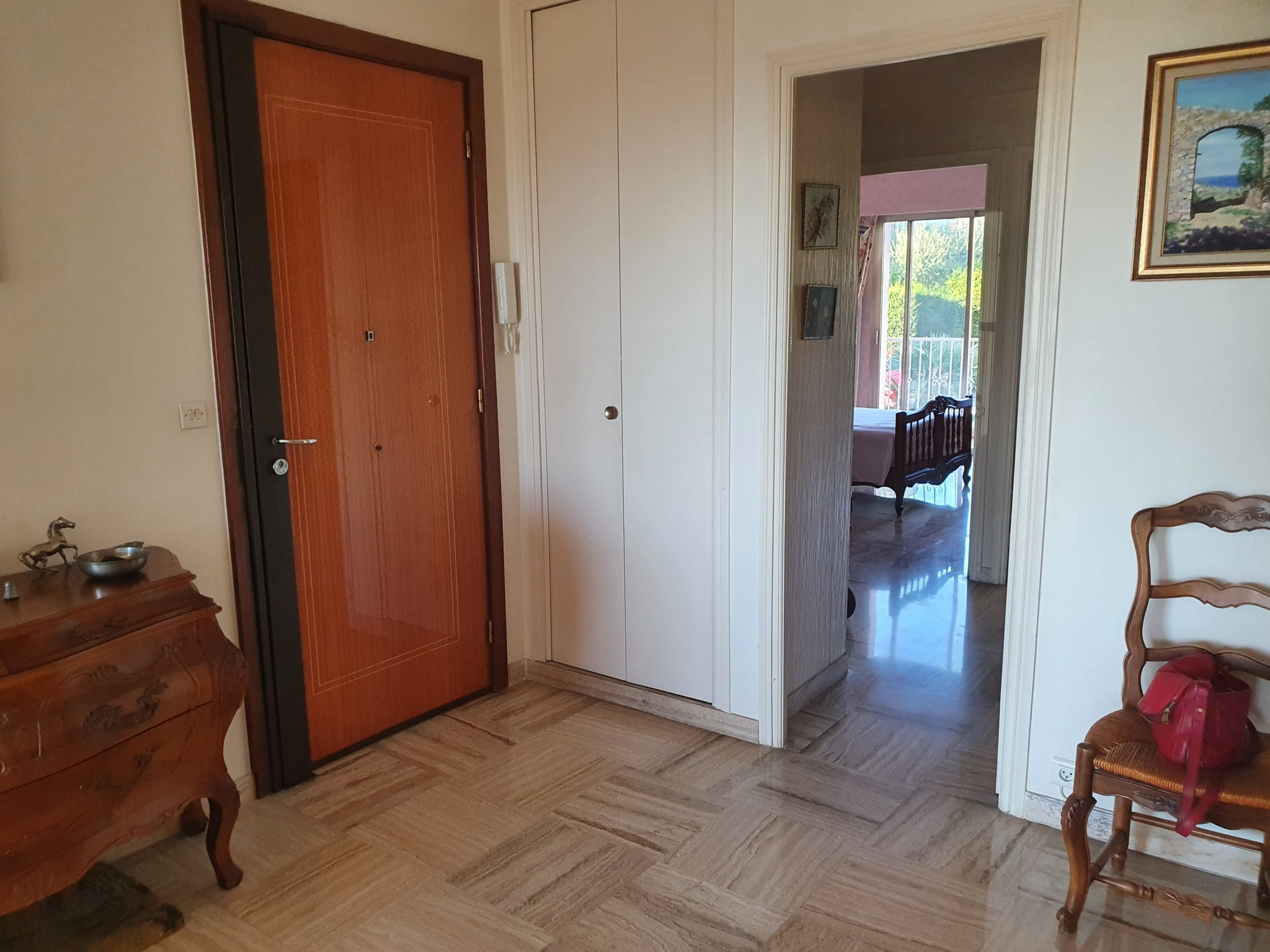 Image_, Appartement, Vence, ref :1655