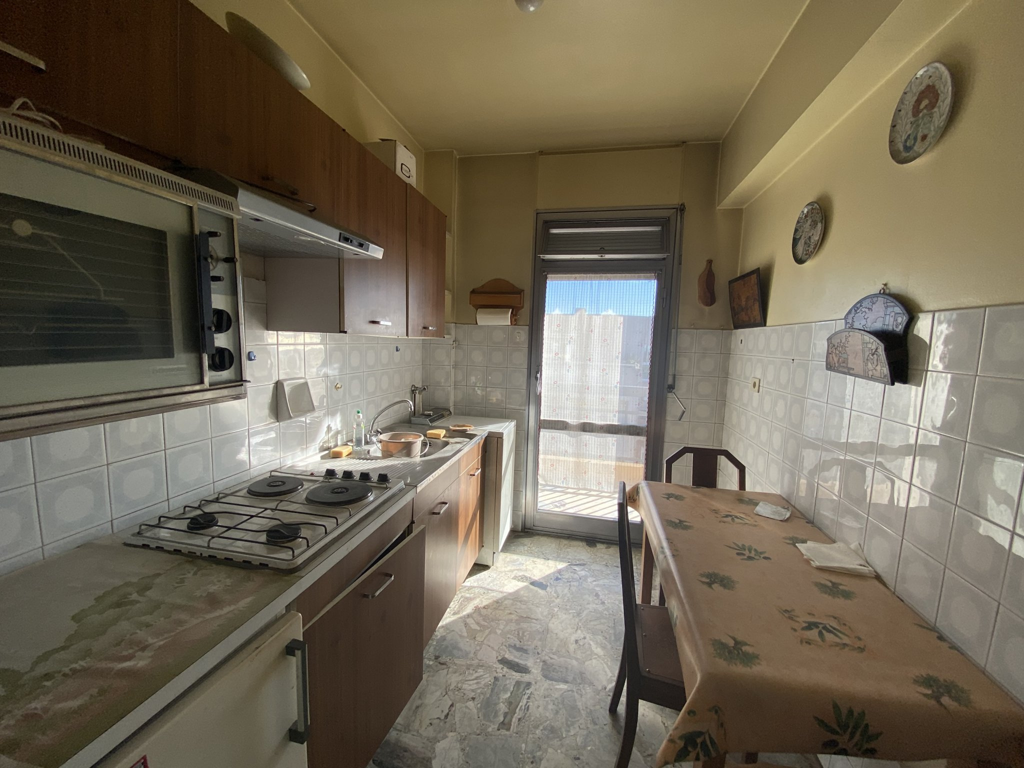 Image_, Appartement, Vence, ref :1417