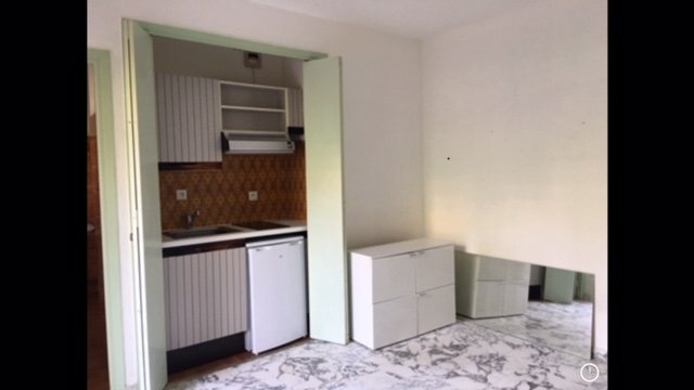 Image_, Appartement, Vence, ref :191119