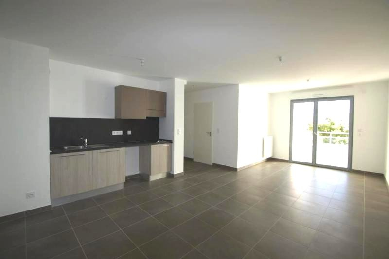 Image_, Appartement, Vence, ref :1329